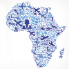 Africa, airlines
